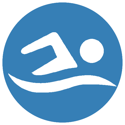 Nuoto - Piscina - Subacquea